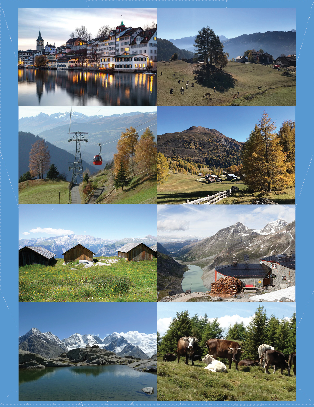 switzerland Retreat 2019 brochure FINAL3